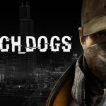 Watch Dogs su Wii U non avrà DLC né season pass
