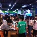 Cina – code per il lancio di Xbox One
