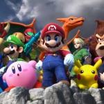 Nintendo Treehouse 12/09/14 – diretta streaming