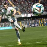 FIFA 15: ecco cosa ci sarà esclusivamente su PS4, Xbox One e PC