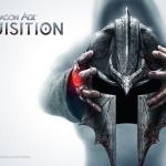 Dragon Age: Inquisition – alle 19.00 live su Twitch di BioWare e EA