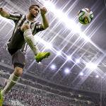 FIFA 15: ecco i 50 giocatori più forti del gioco