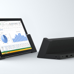 Docking Station per Surface Pro 3 disponibile da oggi in Italia