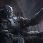 Un bug di Destiny svela i probabili contenuti delle prime due espansioni