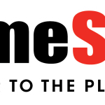 Gamestop chiude gli store spagnoli