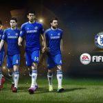 FIFA 15: rilasciata una patch scaricabile già al Day One