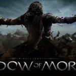 La Terra di Mezzo: L'Ombra di Mordor sorprende la critica