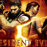 Resident Evil 5 e Dead Rising: Off The Record passano a Steam