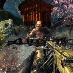 Nuovo trailer per le versioni PS4 e Xbox One di Shadow Warrior