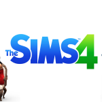 The Sims 4: trucchi, cheats e codici