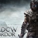 """La Terra di Mezzo: L'Ombra di Mordor – nuovo trailer """"Tutto ciò di cui hai bisogno per addentrarti in Mordor"""""""