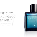 """""""Destiny Fragrance"""": Microsoft si inventa un profumo di Destiny per pubblicizzare Xbox One"""