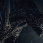 Hear You Scream: il nuovo trailer per Alien Isolation