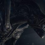 Hear You Scream: il nuovo trailer per Alien Isolation