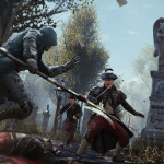 Annunciato il season pass di Assassin's Creed Unity