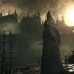 Trailer, immagini e data d'uscita per Bloodborne dal TGS