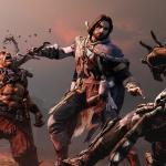 L'Ombra di Mordor rimandato su PS3 e Xbox 360