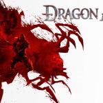 Origin: gratis il primo capitolo della saga di Dragon Age