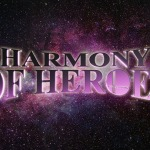 "Super Smash Bros. ""Harmony of Heroes"" presto disponibile"