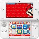 Nintendo 3DS: aggiornamento 9.0.0-20 disponibile