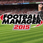 The Football Manager Documentary: stasera in onda in TV un documentario sul famoso mangeriale calcistico