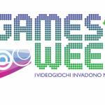 Bandai Namco presenta la sua line-up per la Games Week 2014