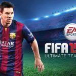 FIFA 15 Ultimate Team: squadra buggata Liga BBVA da 15-20k crediti