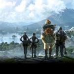 Final Fantasy XIV: A Realm Reborn – GOTY in arrivo