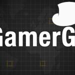 Aggiornamenti sul GamerGate, e fine di ogni mio ragionevole dubbio