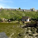 Kingdom Come: Deliverance, un teaser mostra la versione alpha del gioco
