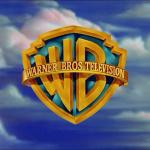Warner Bros. svela tutti i contenuti che porterà alla Games Week