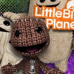 LittleBigPlanet 3: confronto grafico tra versioni PS4 e PS3