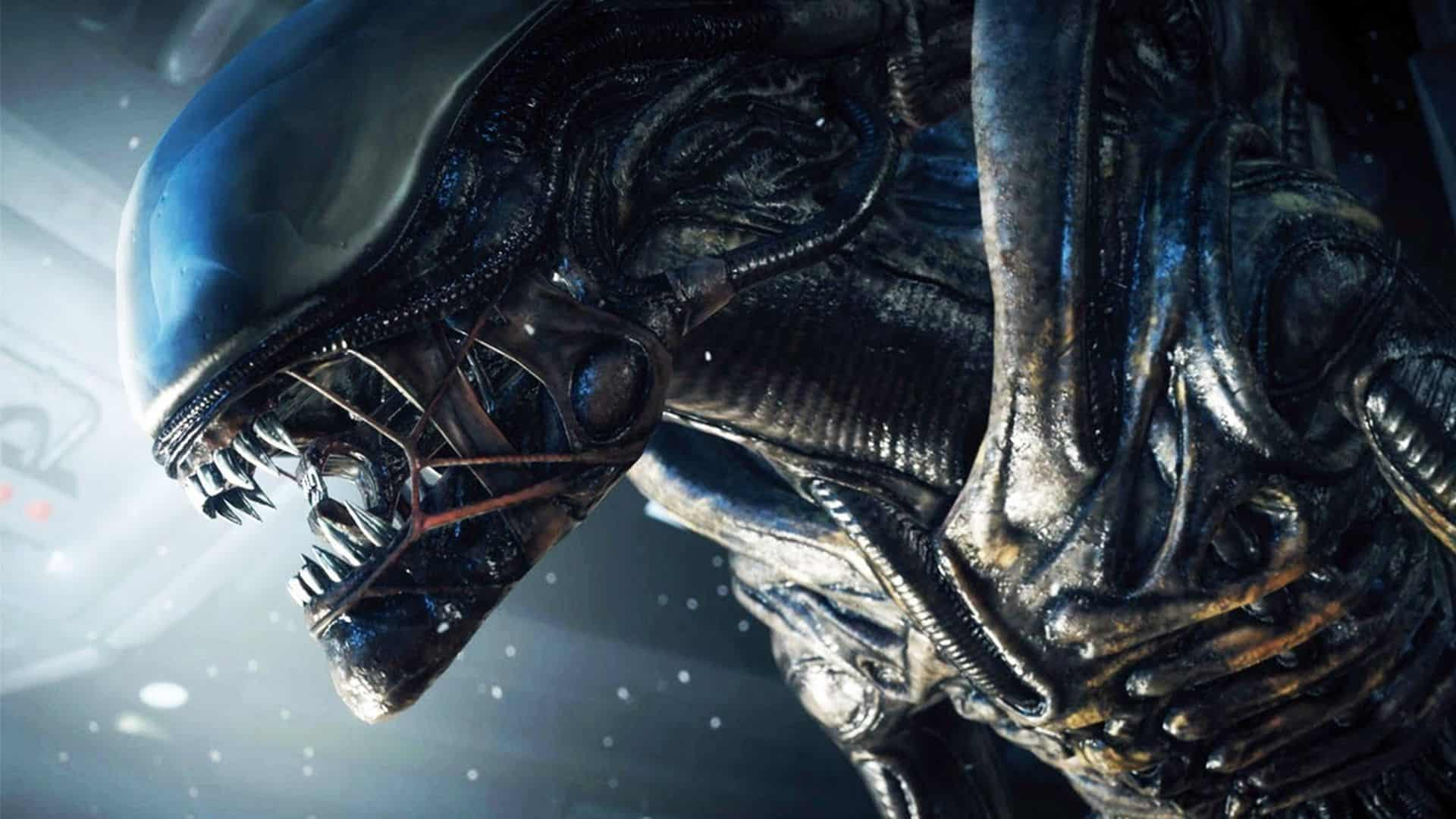 -su-Corporate-Lockdown-il-primo-dei-cinque-DLC-di-Alien-Isolation.jpg