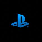 Sony organizza un evento su PlayStation per questo dicembre [aggiornato]