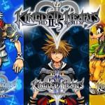 """Kingdom Hearts HD 2.5 ReMIX – nuovo trailer """"Scopri la magia"""""""