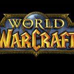 World of Warcraft: 15 euro per gioco ed espansioni