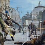 Assassin's Creed Unity: video con alcuni nuovi tipi di missioni