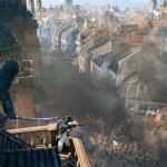 Requisiti minimi e consigliati per Assassin's Creed Unity su PC