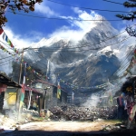 "Far Cry 4: un ""grosso"" tour di circa 35 ore"