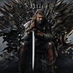 Telltale conferma: Game of Thrones in arrivo entro fine 2014
