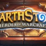 Heartstone:  migliaia di account bannati da Blizzard