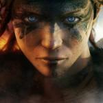 Hellblade Dev Diary: la creazione del mondo di gioco