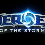 Heroes of The Storm – Anteprima