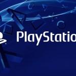 In arrivo la Playstation Official League