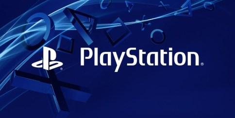 Sony annuncia Playstation Official League, piattaforma di matchmaking online a premi dedicata a tutti gli utenti plus di Playstation 4...