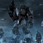 Titanfall: nuovo aggiornamento a partire da oggi