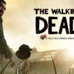 The Walking Dead di Telltale Games approda su Xbox One e PS4