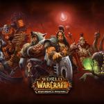 Blizzard: World of Warcraft durerà ancora 10 anni