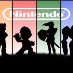 Miyamoto: presto nuovi spin-off e terze parti