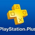 Playstation Plus: annunciati giochi di Dicembre